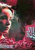 Villa des roses 海报