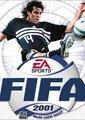 FIFA世界足球01