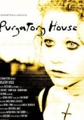 Purgatory House 海报