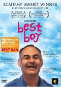 Best Man: 'Best Boy' and All of Us Twenty Years Later 海报