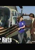 Hangar Rats 海报
