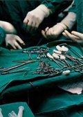 手术刀尖上的艺术:常见外科疾病诊治