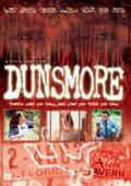 Dunsmore 海报