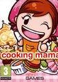 料理妈妈3