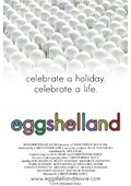 Eggshelland 海报