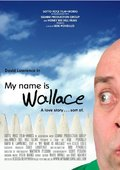 My Name Is Wallace 海报