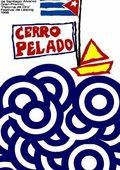 Cerro Pelado 海报