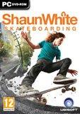 肖恩怀特滑板
