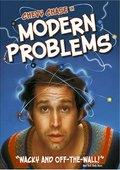 Modern Problems 海报