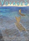 Voyages 海报
