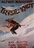 Trysil-Knut 海报