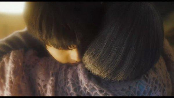狼族外国(awerewolfboy)-电影图片 电影剧照什么少年团队是说电影的图片