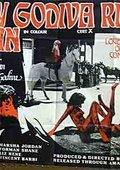 Lady Godiva Rides 海报