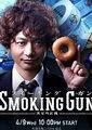 SMOKING GUN~决定的证据~