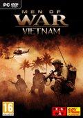 戰爭之人:越南
