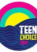 2012年美国青少年选择奖