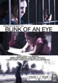 Blink of an Eye 海报