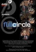 Full Circle 海报