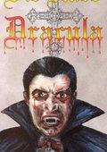 Die Hard Dracula 海报