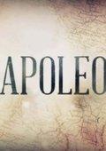 BBC:拿破仑 海报