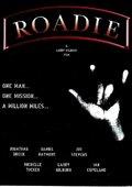 Roadie 海报