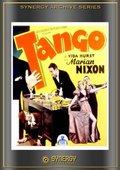 Tango 海报