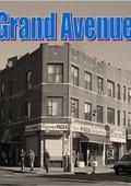 Grand Avenue 海报