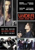 Under Lock and Key 海报