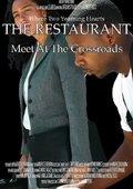 The Restaurant 海报