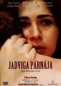 Jadviga's Pillow 海报