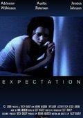 Expectation 海报