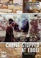 基督停留在埃博利