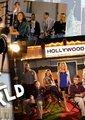 真人秀:真实世界 第二十三季