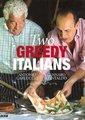 BBC:两个意大利吃货 第二季