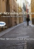 Le strade di Parma 海报