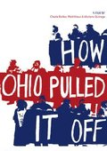 How Ohio Pulled It Off 海报