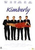 Kimberly 海报