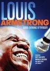 大家晚上好:向路易斯·阿姆斯特朗致礼 海报