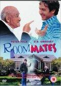 Room Mates 海报