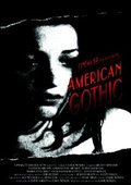 American Gothic 海报