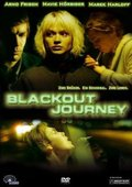 Blackout Journey 海报