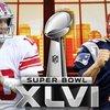 2012年美国第46届NFL超级碗