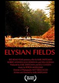 Elysian Fields 海报