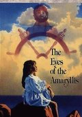 The Eyes of the Amaryllis 海报