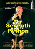 The Seventh Python 海报