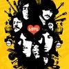 披头士乐队赴美50周年纪念音乐会