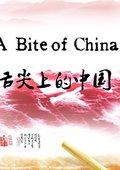 舌尖上的中国 第一季 海报