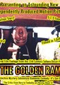 The Golden Ram