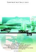 Rogue 379 海报