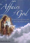 The Affairs of God 海报